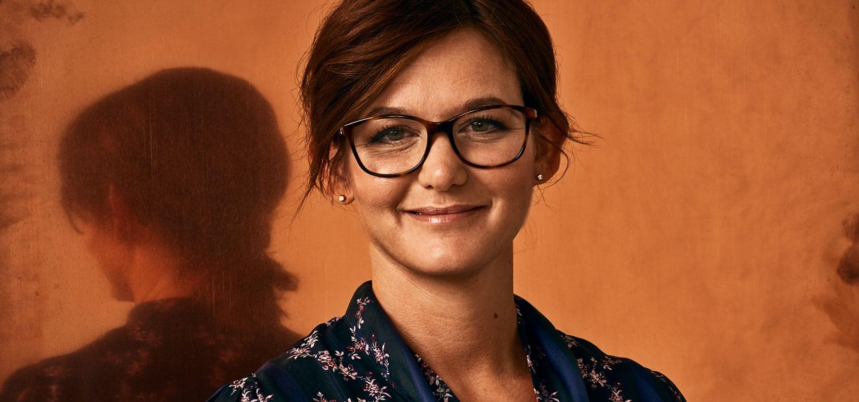 Viktoria Simmingsköld invald i 17 Nätverket