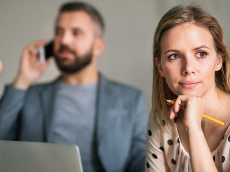 6 anledningar att ta in en konsult