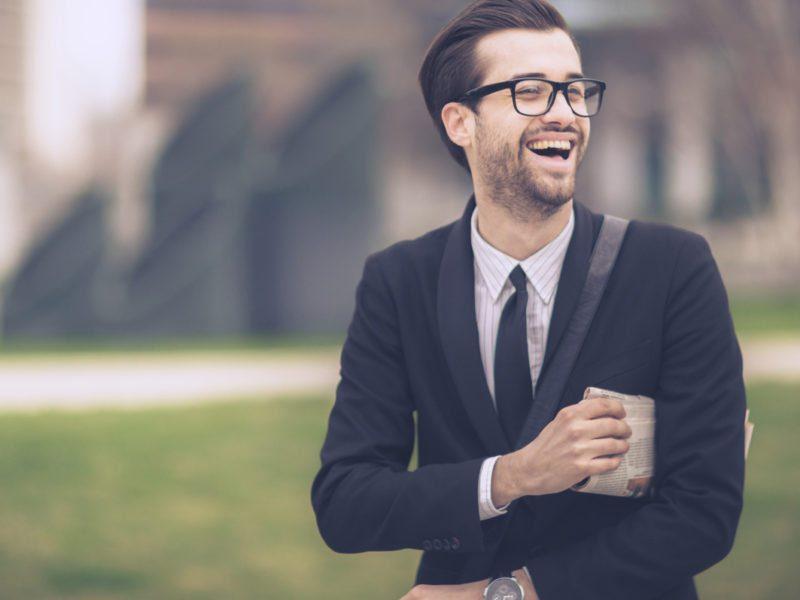 Axla konsultrollen –5 tips till dig som arbetar som konsult ute på uppdrag