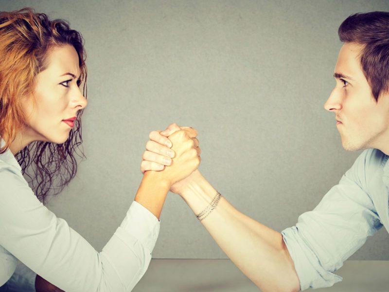 Så stärker du din konkurrenskraft som konsult!