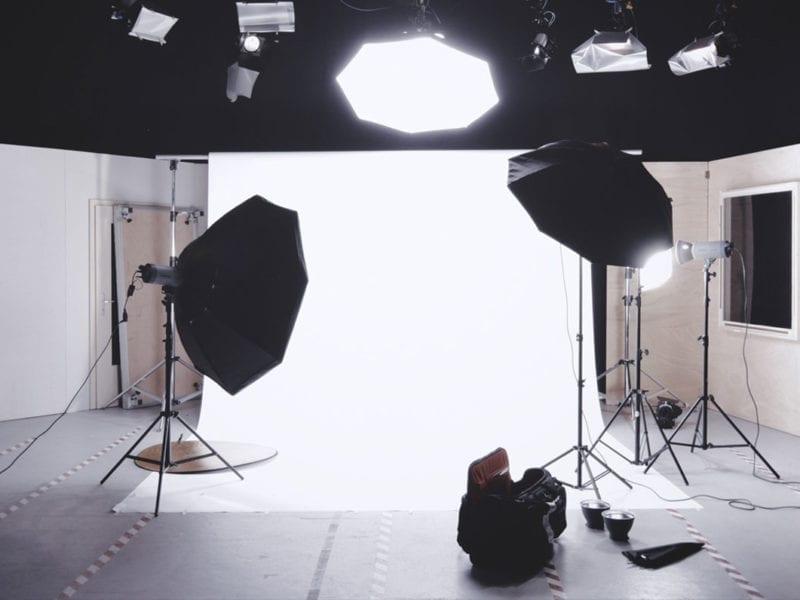 Tips för en lyckad anställningsintervju – före, under och efter