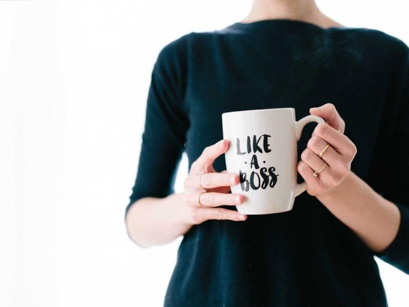 Arbetar du som ekonom? – 6 ovärderliga tips på vägen