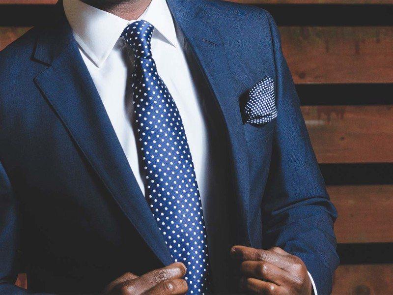 En lyckad intervju – tips till dig som ska hyra in en konsult